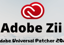 Adobe ZII 5.1.9 Download For Mac 100% Working 2020