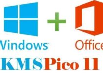 Download KMSpico 11 For Windows 7 Version Updated 2020