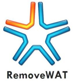 What Is Removewat