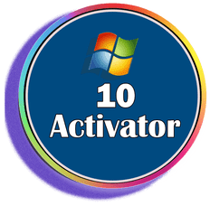Why Use Windows 10 Activator